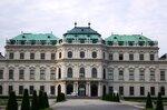 Вена, 2010