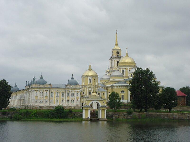 http://img-fotki.yandex.ru/get/5638/41152402.0/0_a0125_a2ae3470_XL.jpg