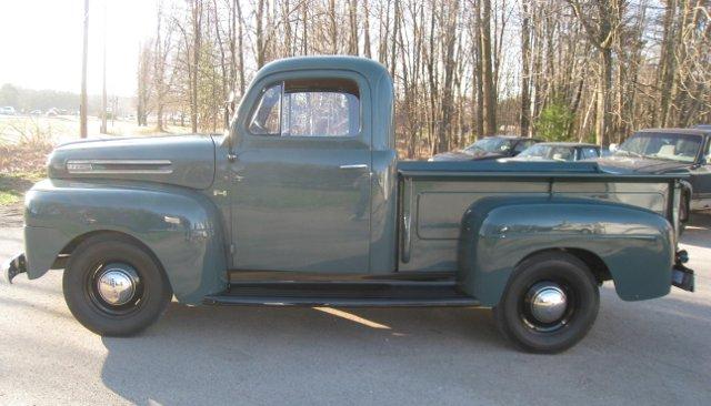 1948_ford_f1_pickup004.jpg