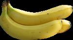 Овощи, фрукты