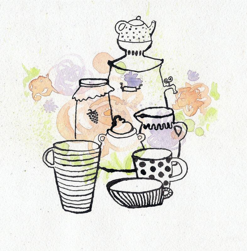 Чаепитие.jpg