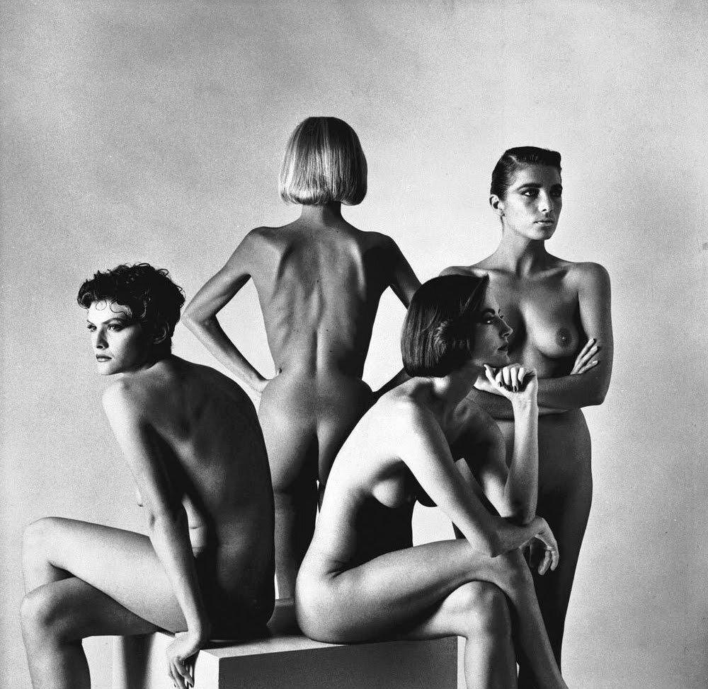 dandy-naked-women-flat-asian