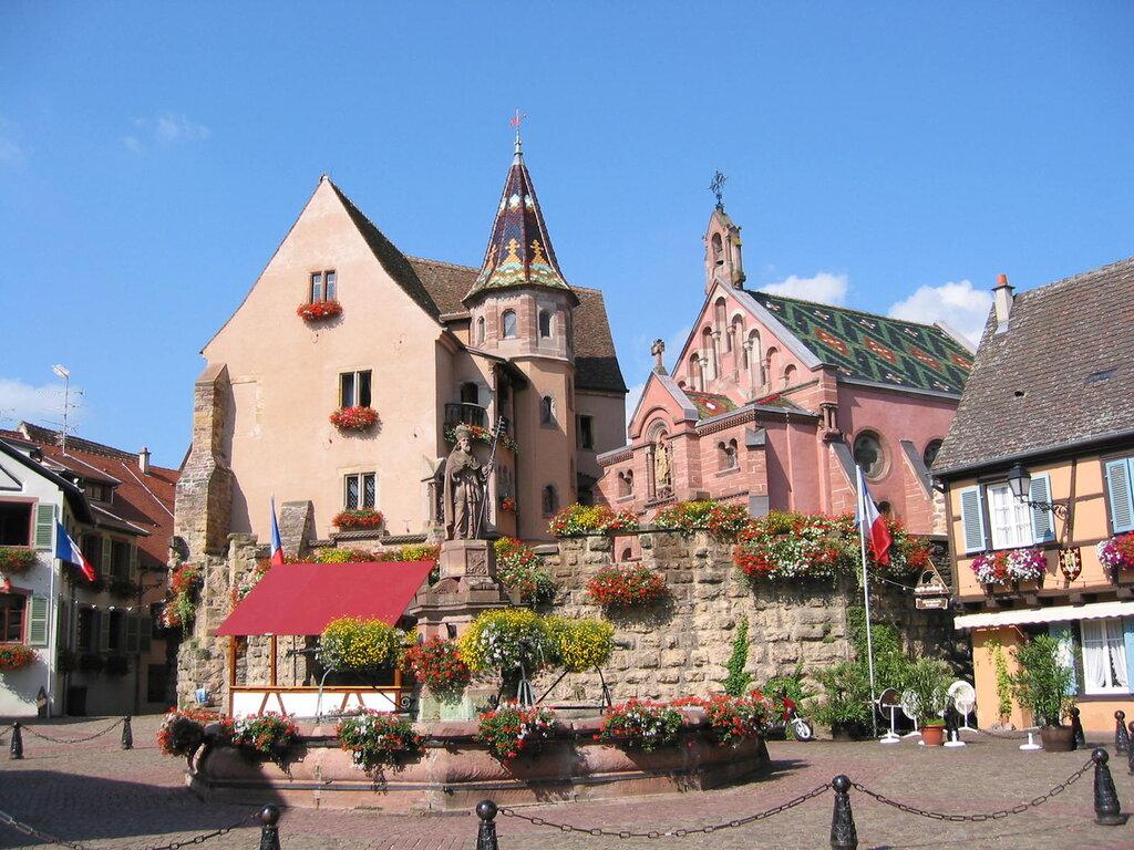 Alsace - Eguisheim (29).jpg