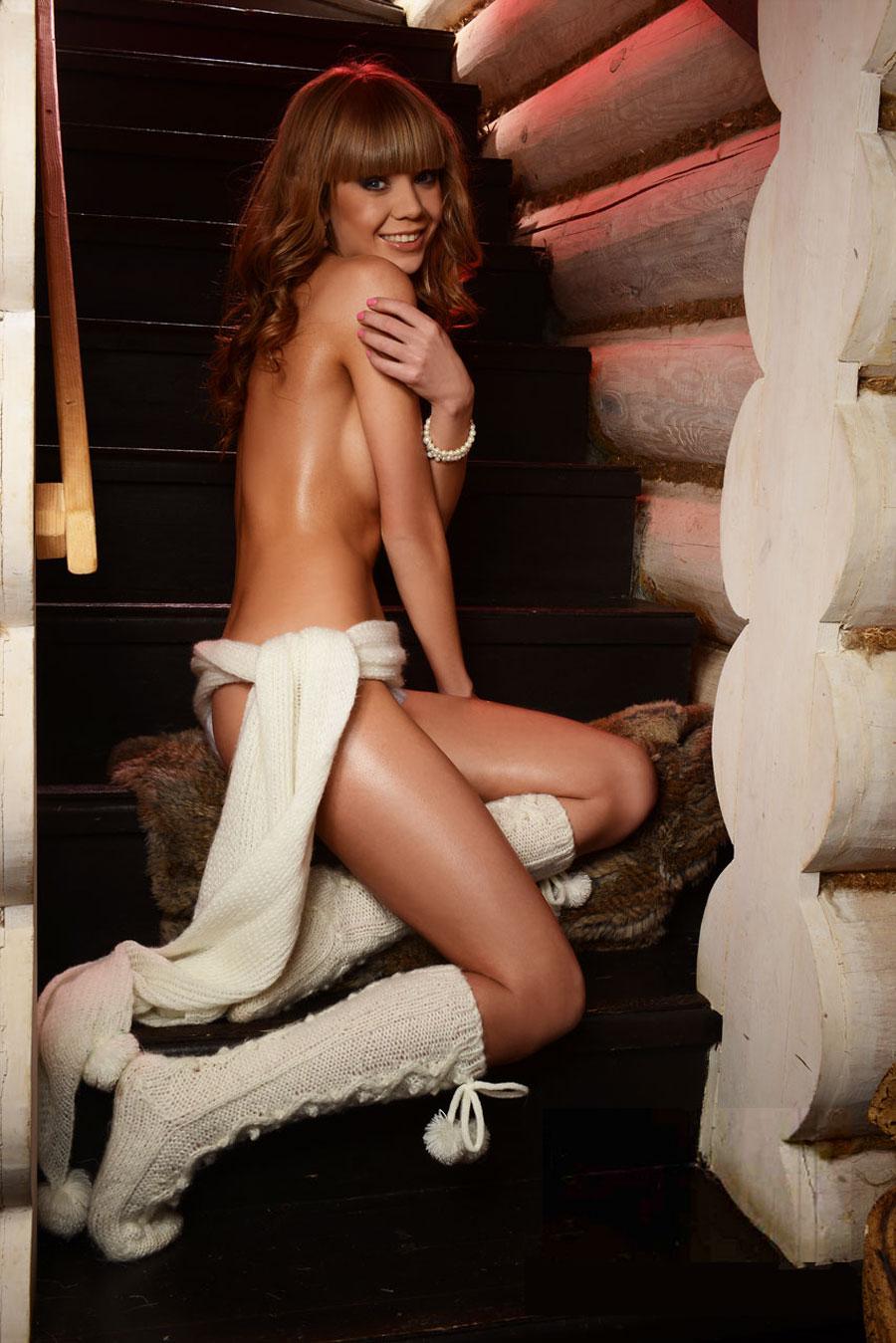 Порно актриса алла михеева фото 643-735