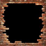 Holliewood_Junkyard_Brick.png