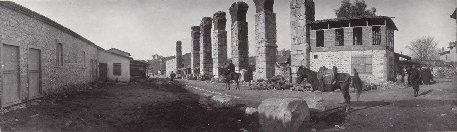 2. Эфес