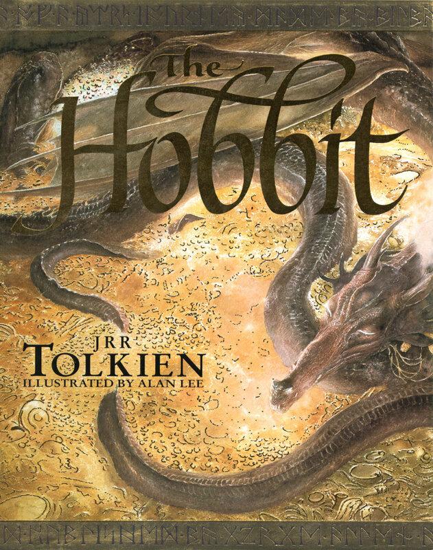 The hobbit movie rapidshare