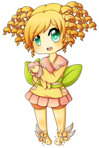 peaches_by_shirachu-d58p8wf.png