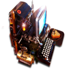 steampunk_word_processor_icon_microsoft_word_mkv_by_yereverluvinuncleber-d59vhx1.png