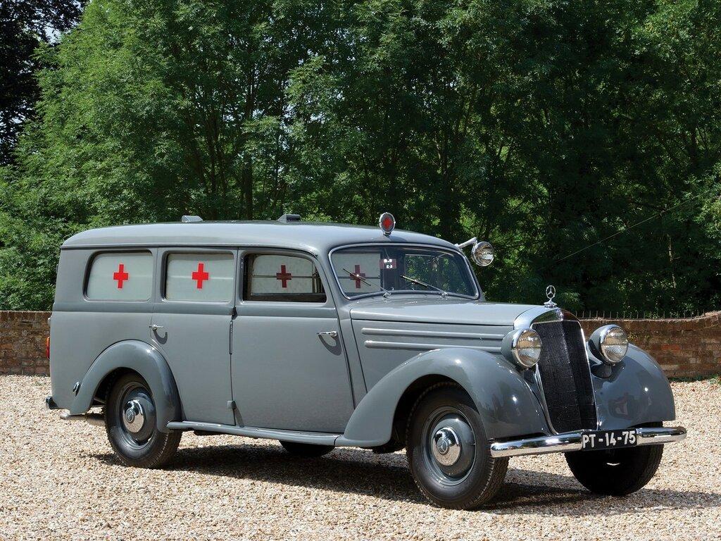 1952_Mercedes_Benz_170_S_V_LUEG_Sanita_tskrankenwagen__W136__emergency_ambulance_stationwagon_retro_2048x1536.jpg