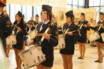 Фестиваль 13.10.2012.  г. Самара (9).JPG