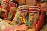 Фестиваль 13.10.2012.  г. Самара (14).JPG