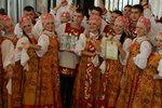 Фестиваль 13.10.2012.  г. Самара (112).JPG