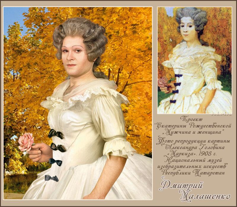 http://img-fotki.yandex.ru/get/5639/121447594.308/0_bc4bf_f95bb85f_XL.jpeg.jpg