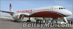 Проверки в «Red Wings» после крушения самолёта Ту-204