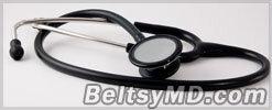 В Молдове семейных врачей перевели на сдельную оплату