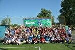 day_pobedi_school_2013 (11).JPG