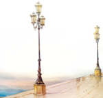 ldavi-wheretonowdreamer-promenade1b.png