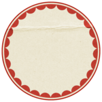 Flergs_FrostyHoliday_Label4.PNG