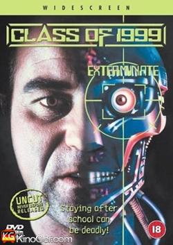 Die Klasse von 1999 (1990)