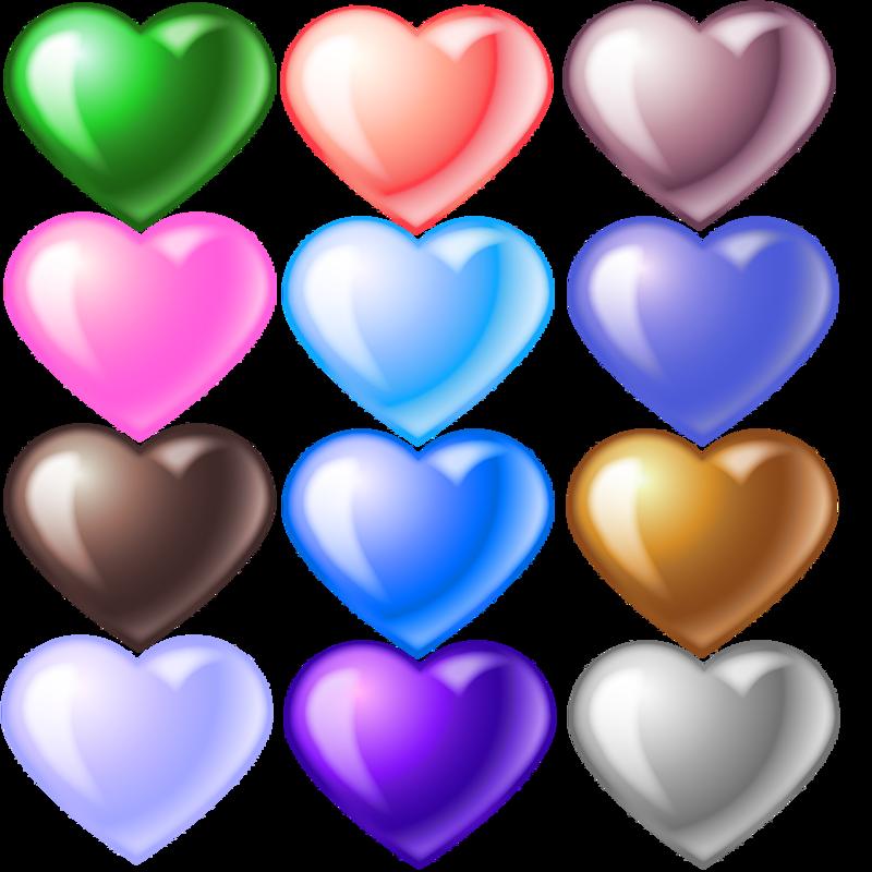 продаются сердечки картинки красивые распечатать цветные петлицы погоны