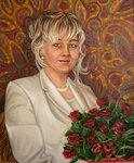 женщина с розами 50х60.jpg