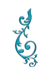 decorations for jewelry_декор для украшений (14).png