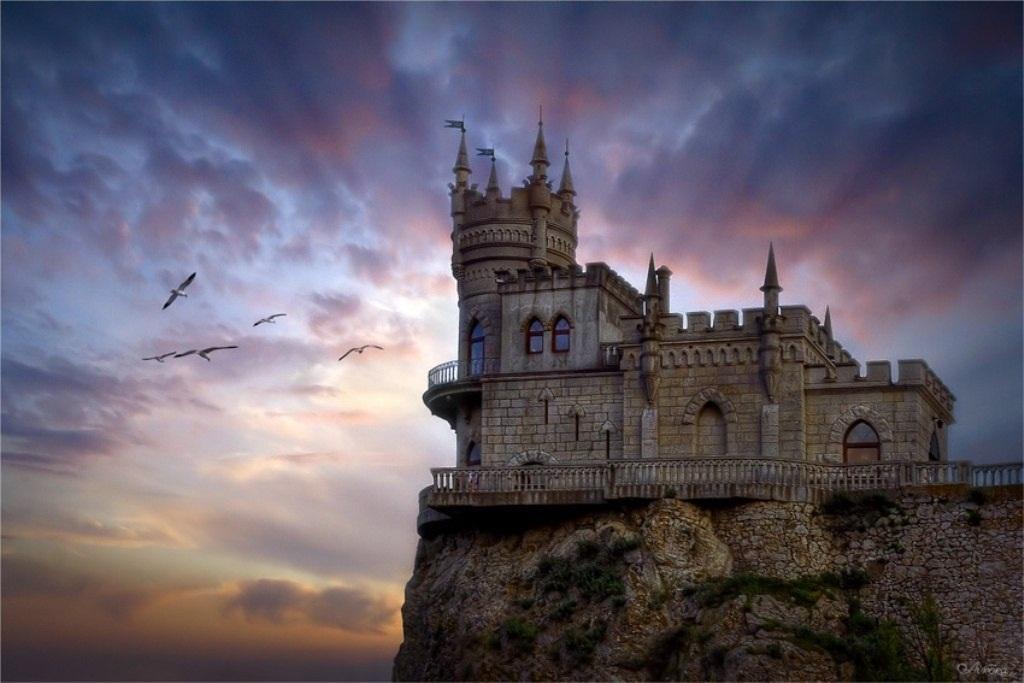http://img-fotki.yandex.ru/get/5639/137106206.2be/0_b5ae2_76a9c74_orig.jpg