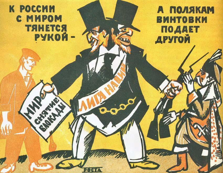 «Канал 1 Россия Смотреть» — 2011
