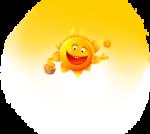 лето  и   солнце.png