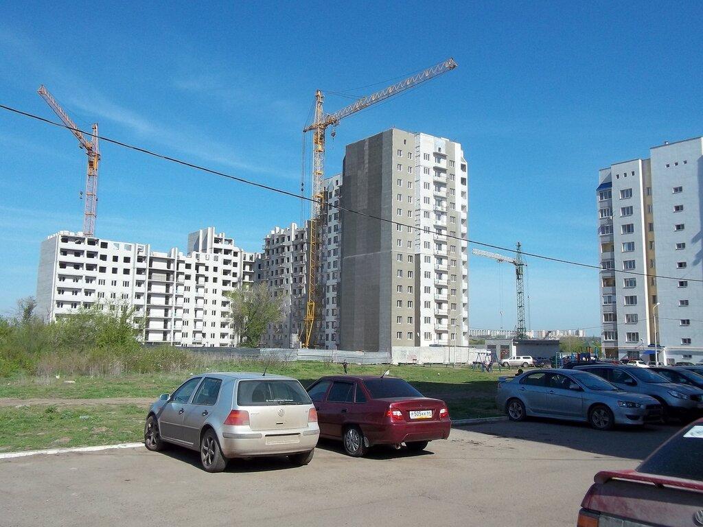 из сайта skyscrapercity.com фото пользователя- MikeSar555