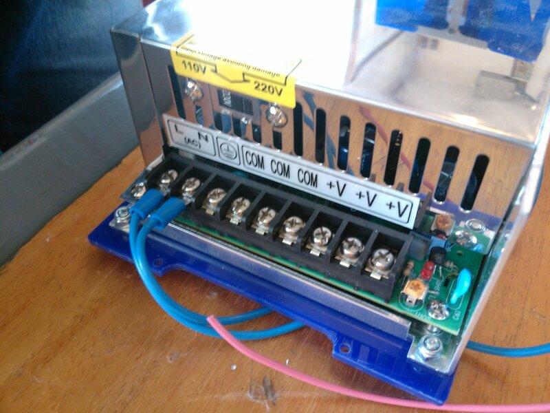 Рраптор ЧПУ3-сборка, провода-12.jpg
