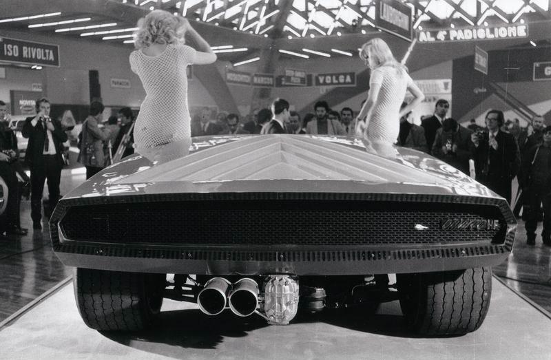 Lancia_Stratos_Zero_Concept_1970.jpg