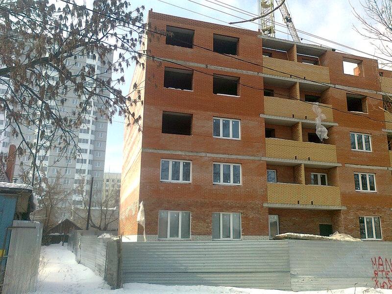 http://img-fotki.yandex.ru/get/5639/162482795.3/0_9da69_a5fcfc4b_XL.jpg