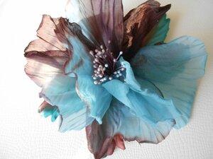 Стилизованные цветы - Страница 4 0_a48fb_f2d3fbab_M