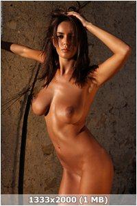 http://img-fotki.yandex.ru/get/5639/169790680.14/0_9da1a_4d097475_orig.jpg
