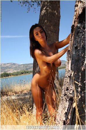 http://img-fotki.yandex.ru/get/5639/169790680.2/0_9d395_44ad5260_orig.jpg