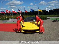 http://img-fotki.yandex.ru/get/5639/169790680.44/0_a8396_a08baab5_orig.jpg
