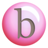 Скрап-набор Birthday Girl 0_af18c_e2fb8b64_XS