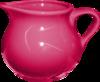 Скрап-набор Crazy Pink 0_b8c34_7c1af435_XS