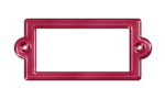 Raspberry Goodness Element (22).png