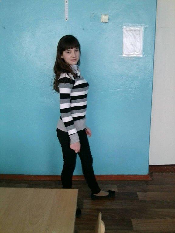 http://img-fotki.yandex.ru/get/5639/199771173.2/0_b66e0_fe10683b_XL.jpg.jpg
