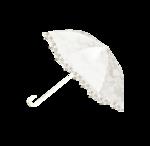 umbrella-(BrydkaM).png