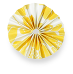 everyday_ butterfly (114).png