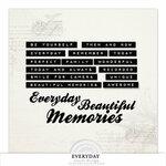 everyday_prew_overlays2-1.jpg