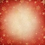 FlyPixelSt_JingleBells_pp (8).jpg