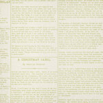 KAagard_MerryChristmas___Paper4.jpg