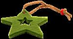 VC_ChristmasParty_El59.PNG