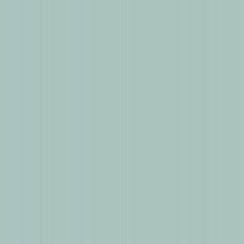 «Вlestine» 0_9f89e_9501d27c_L