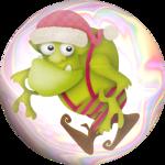 ldw_scc_bubbles6.png